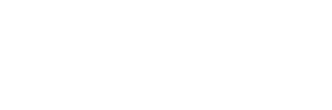 logo happy box